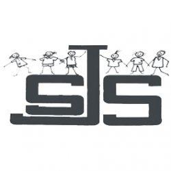 Vrije basisschool Sint-jozefschool Schoonderbuken