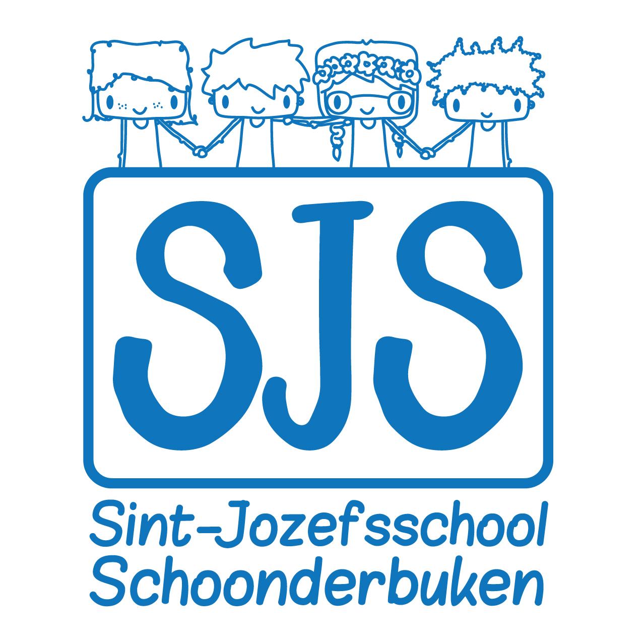 Vrije basisschool Sint-Jozefsschool